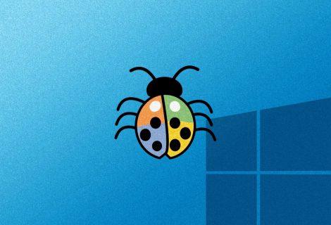 L0rdix malware on dark web steals data, mines crypto & enslaves PCs as botnet