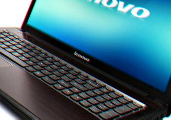 Lenovo to pay $7.3m for installing adware in 750,000 laptops