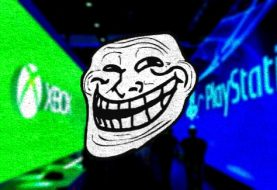 Man who conducted DDoS attacks on Sony, Xbox & EA pleads guilty