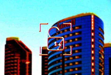 Marriott hotel data breach: Sensitive data of 500 million guests stolen