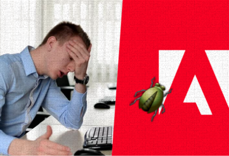 Videographer sues Adobe after losing $250k worth of data through Premiere Pro bug