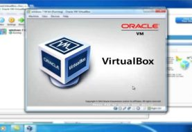 Russian exploit developer publicly disclosed VirtualBox zero-day vulnerability