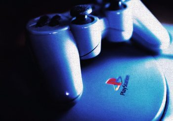 PlayStation Classic hacked to become platform-free console