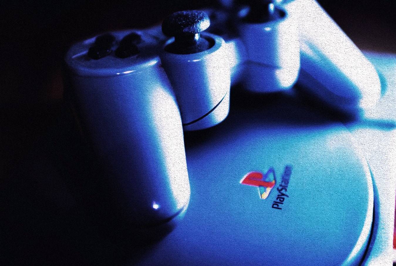 Playstation-classic-hacked