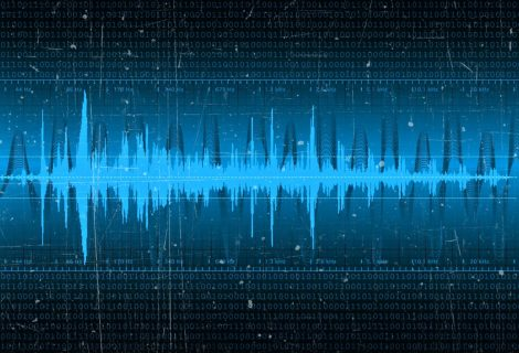 Amazon sent 1,700 audio recordings of Alexa user to a stranger
