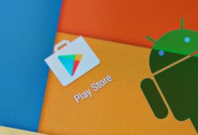 Nasty Android malware found stealing its victims' PayPal funds