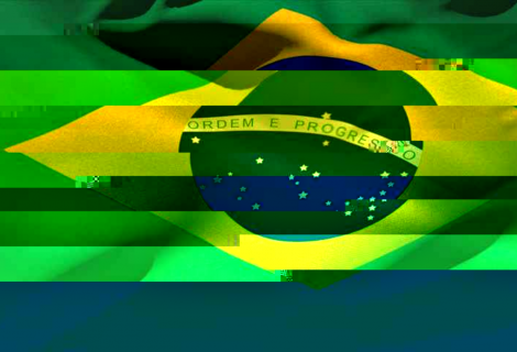 Personal & banking data of 120 million Brazilians leaked online