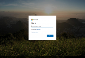 An critical bug in Microsoft left 400M accounts exposed
