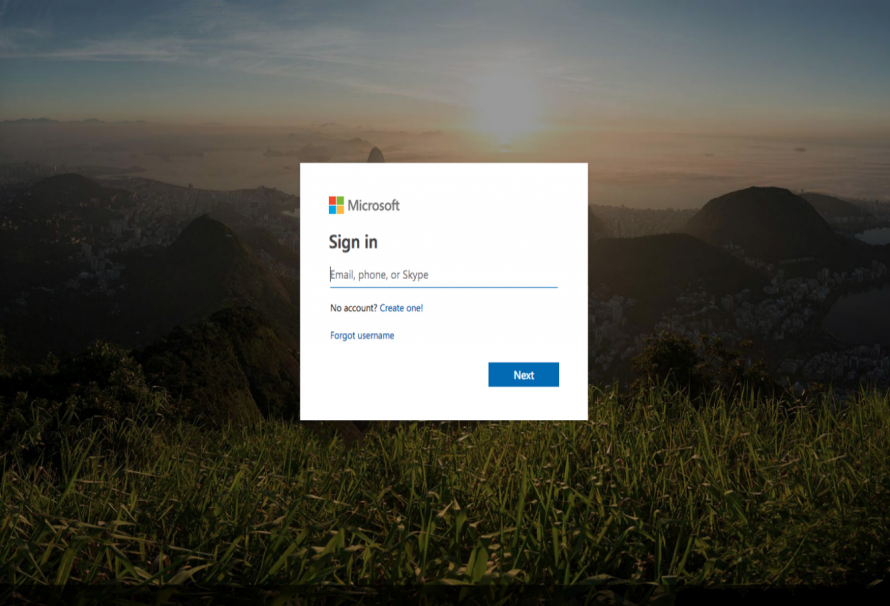 A critical bug in Microsoft left 400M accounts exposed