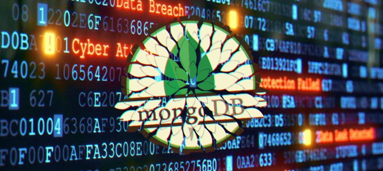 Another MongoDB database exposes personal data of 66M users