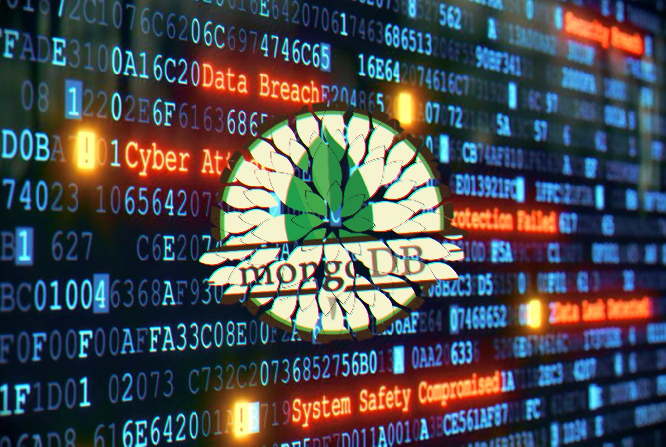 Data-breach-another-mongodb-database-exposes-personal-data-of-66m-users