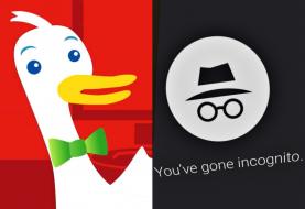 DuckDuckGo study claims Google Incognito searches are not private