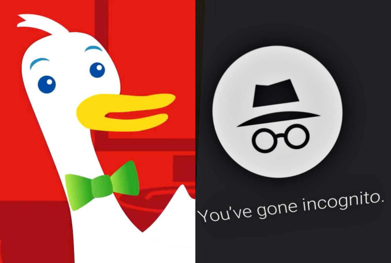 Duckduckgo-study-google-incognito-searches-not-private-5