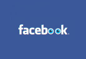Facebook bug exposed private photos of 6.8M users to third-party developers