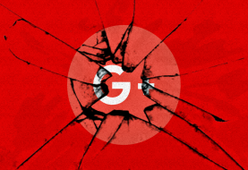 Google Plus hit by another breach - Data of 52.5M users exposed
