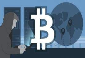 Hackers steal Bitcoin worth $750,000 by hacking Electrum wallets