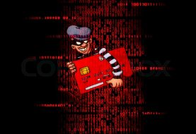Hackers steal credit card data of 14,579 BevMo customers