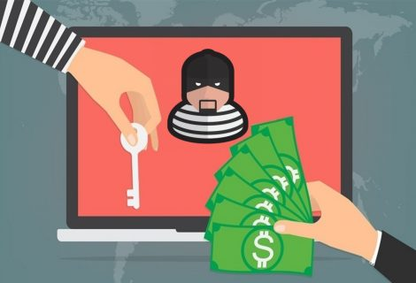 IT consultancy firm caught running ransomware decryption scam