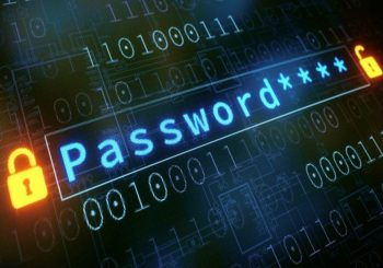 Here is a list of top 25 worst passwords of 2018