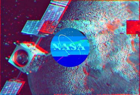 NASA suffers data breach - Staff's personal data stolen