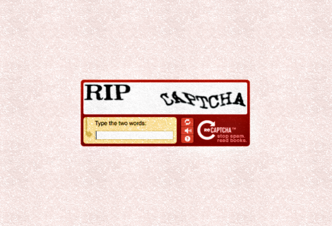 New AI tool aims to make CAPTCHA a thing of the past
