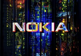 Nokia exposes passwords & secret access keys to its internal systems