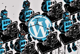 Hackers conducting botnet attacks through 20k hacked WordPress sites