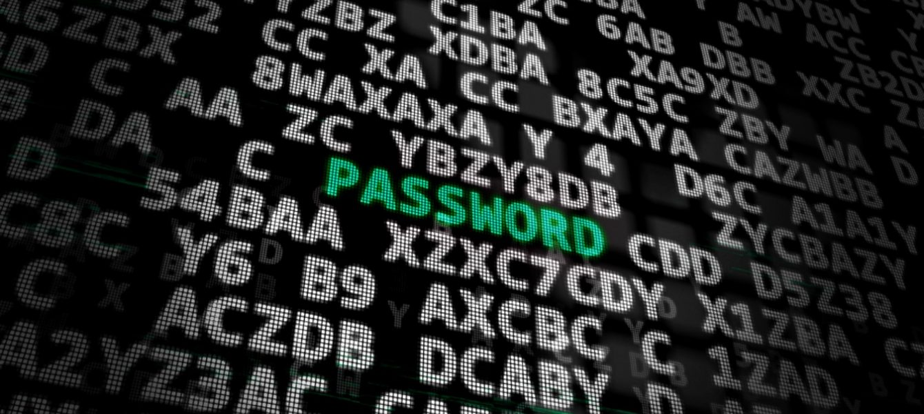 Abine Blur Password Manager exposed data of 2.4 million users