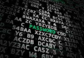 Abine Blur Password Manager exposed data of 2.4M users