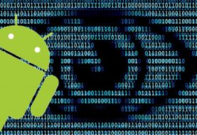 MobSTSPY Android spyware found in legit looking apps on Play Store