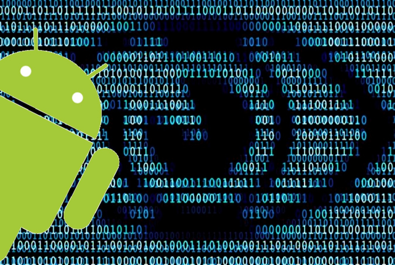 Android-spyware-phishing-info-stealing-1