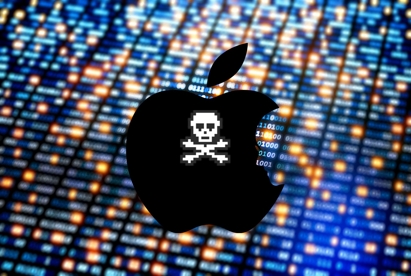 Attackers successfully hide Mac malware in ad images