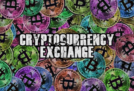 "Cryptopia cryptocurrency exchange hacked; suffers ""significant losses"""