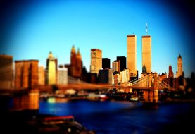 """Dark Overlord hackers publish first batch of """"secret"""" 9/11 files"""