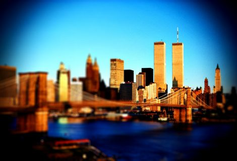 "Dark Overlord hackers publish first batch of ""secret"" 9/11 files"