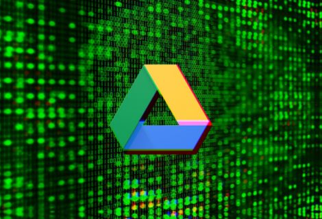 DarkHydrus Phishery tool spreading malware using Google Drive