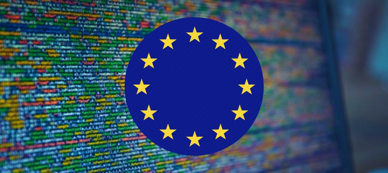 EU launches Bug Bounty program for 14 free open-source products