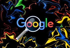 Google URL Inspection Tool flaw lets anyone inspect URLs without authorization