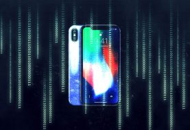 Hacker demonstrates how to remotely Jailbreak iPhone X