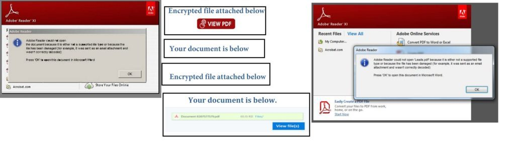 Hackers abusing Google App Engine to spread PDF malware  - hackers abusing google app engine to spread pdf malware 2 1024x305 - Hackers abusing Google App Engine to spread PDF malware
