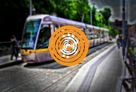 Irish tram system website hacked; held for 1 BTC ransom