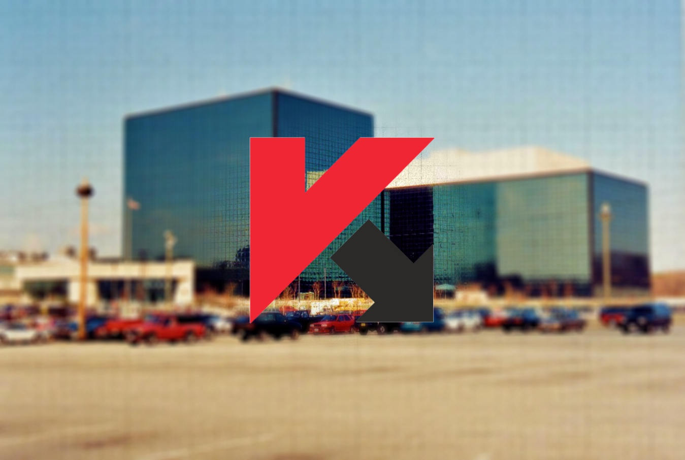 Kaspersky-lab-tipped-off-the-us-about-the-contractor-who-stole-classified-nsa-data-2