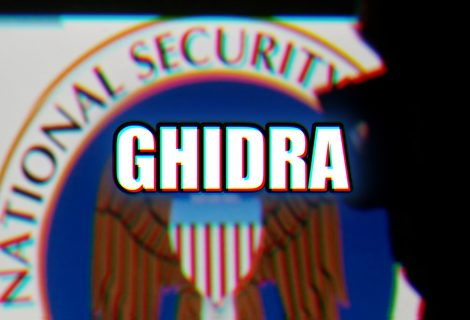 NSA to release free reverse engineering tool GHIDRA at RSAConference