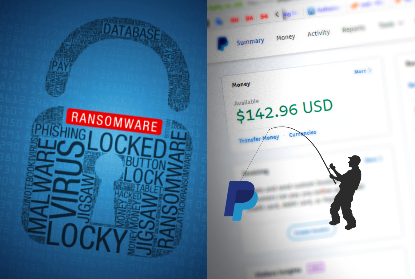 Paypal-phishing-ransomware-scam-3