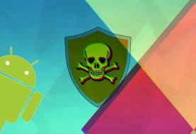 Popular free Android VPN apps on Play Store contain malware