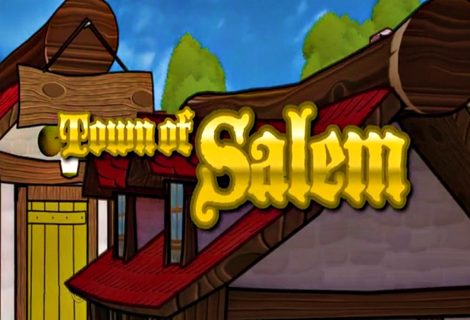 Town of Salem data breach: Personal data of 7.6M gamers stolen