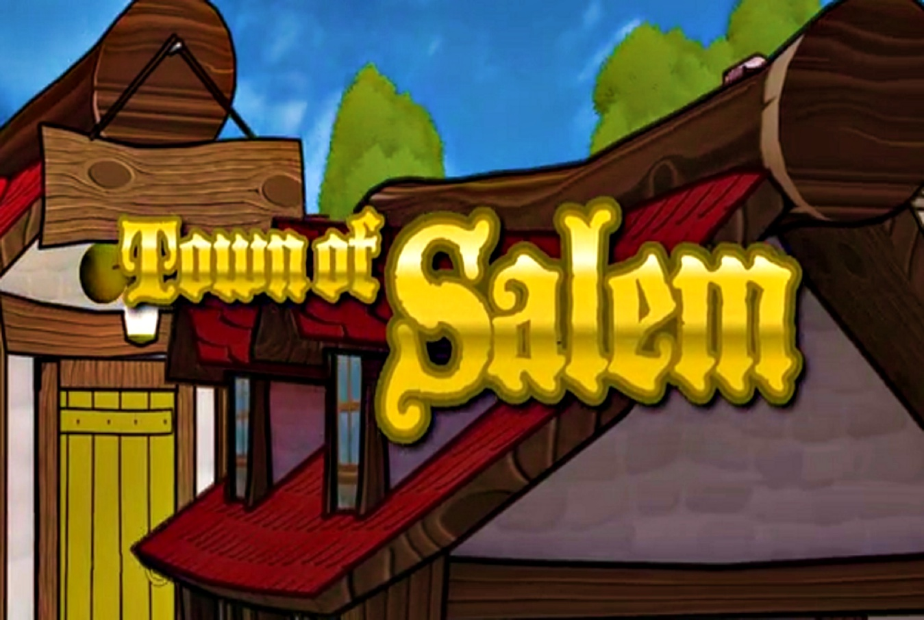 Town of Salem data breach: Personal data of 7 6M gamers stolen