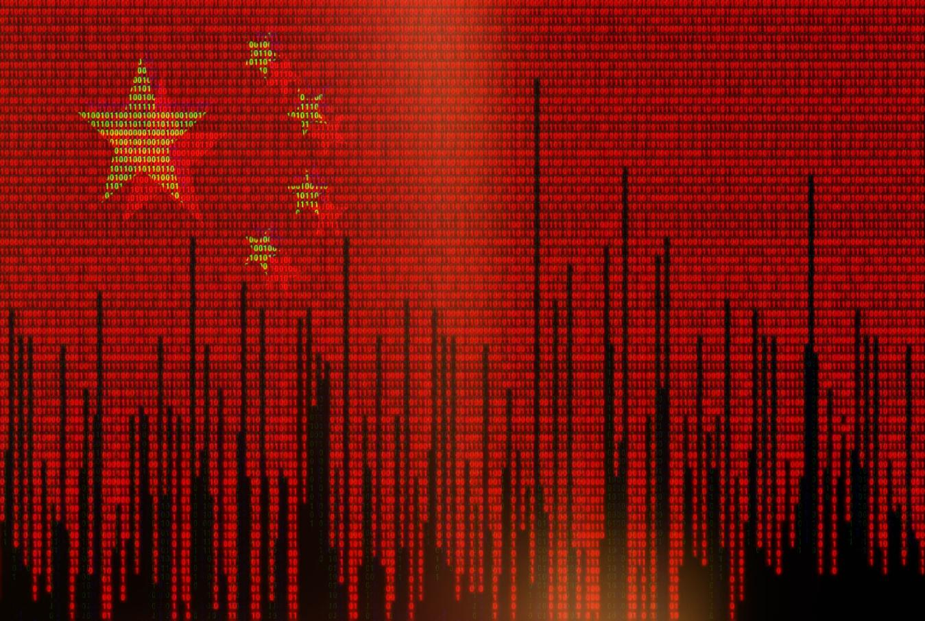 Unprotected-mongodb-leaks-resumes-chinese-job-seekers-2