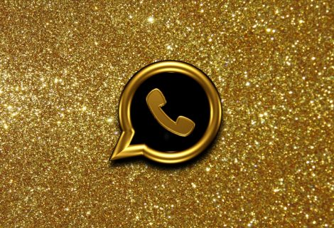 WhatsApp Gold Scam is Back with Malware Payload