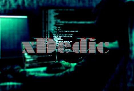 Authorities shut down xDedic marketplace for selling hacked servers